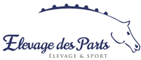 logo du site Elevage des Parts